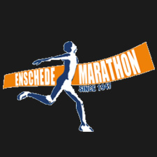 Registration for the Enschede Marathon 2015 now open