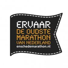 Inschrijving Enschede Marathon 2015 geopend