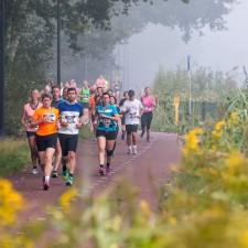 Enschede Marathon Clinics